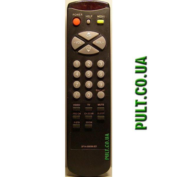 резистор R217 в телевизоре самсунг ск5085
