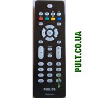 Пульт для PHILIPS RC-2023601/01 (ic)